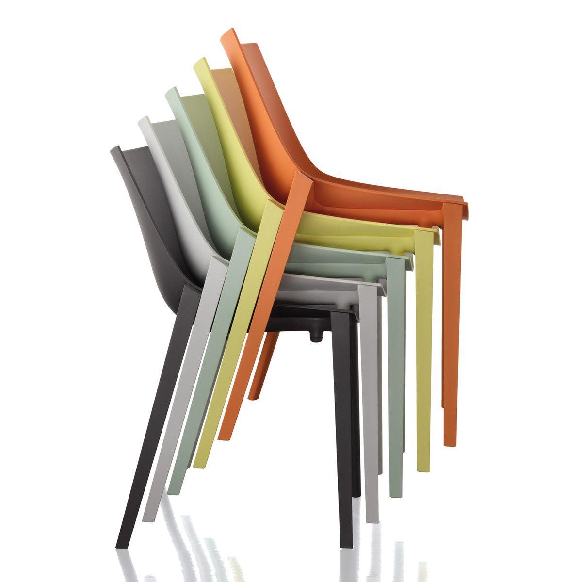 furniture - Stuhlfarben