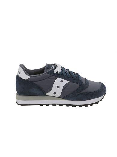 Inexpensive 196014 Nike Free Run Women Grey Royal Blue Shoes
