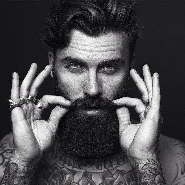 #barber #barbier #barberlife #barbershop #barberschool #barbe #barbershopconnect #barberworld #barberlifestyle #barberporn #barberstylist #redken #redkenfr #redkenartist #redkenready #redkenobsessed #redken5thavenue #redkenbrandambassador #redkenformen #redkenstylist #redkenspecialist #hair #haircut #hairdress #hair #styling #styleyourstory #lifestyle ✂️