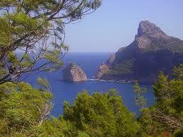 Spanien: Kunst, Natur und Traditionen... Kommen Sie mal, dieses Wunder zu besuchen!! http://www.sehenswertes-weltweit.de/spanien.php