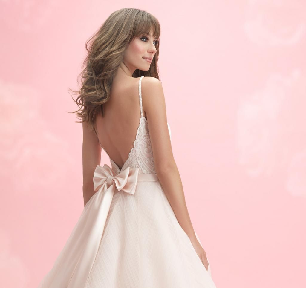 Garnet + Grace Bridal Wedding Dress Sale coming up in Whittier ...