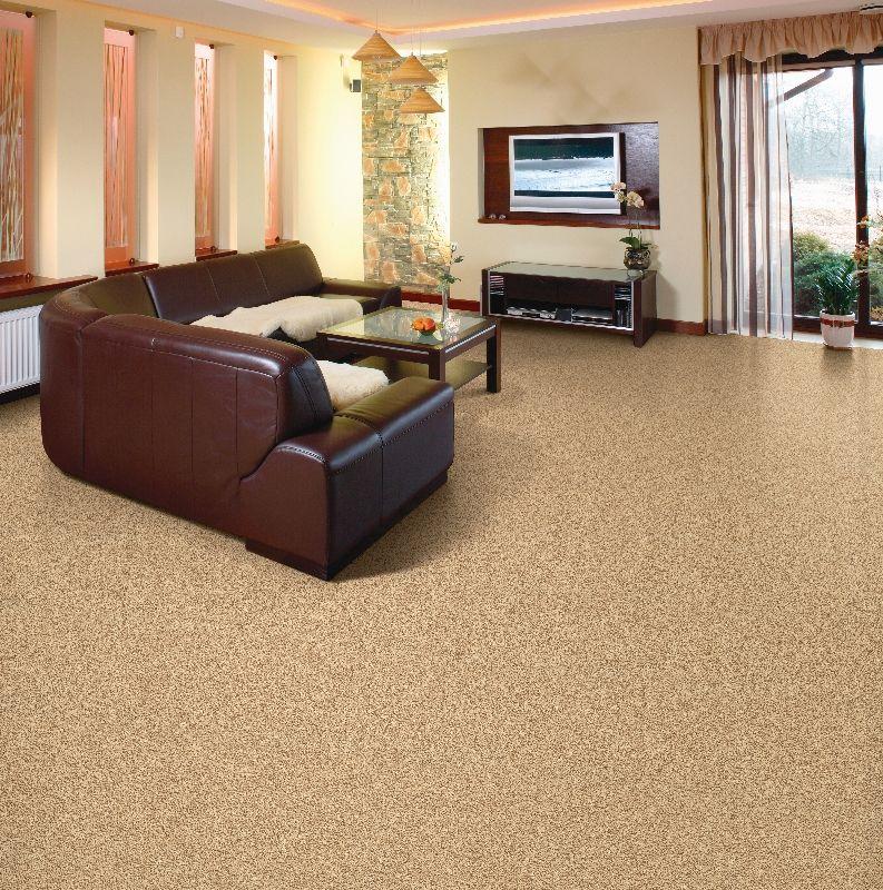 Pin By Nufloors Salmon Arm On Carpet Pinterest Carpet