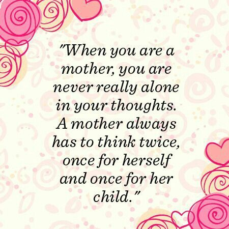 Explore Mothers Day Cards, Mothers Day Quotes, And More!