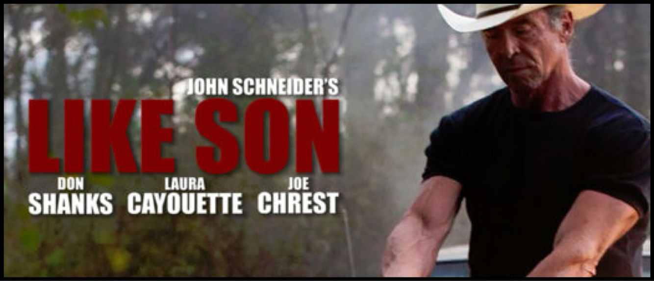 Neil Haley Interviews Celebrity John Schneider http://www.blogtalkradio.com/totaltutor/2016/07/12/celebrity-john-schneider