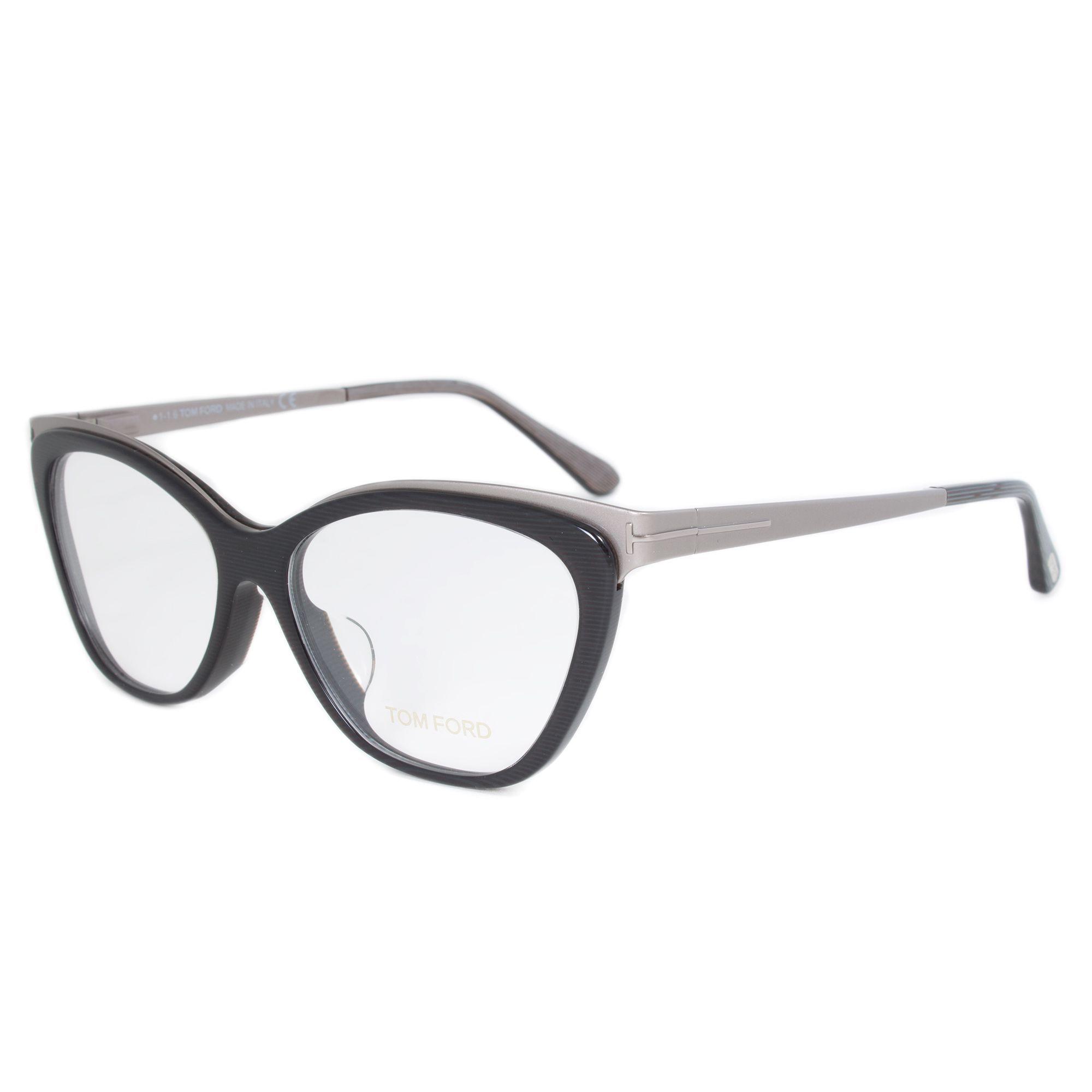 ford branded cd kids sunglasses tom frames uae golden women oval dior s men eyeglasses christian for dubai