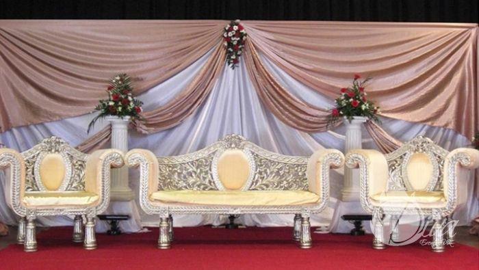 sofa para casamento - Pesquisa Google