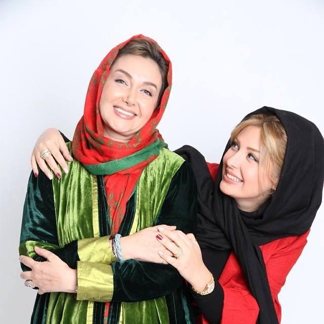 Iranian Has So Many Beautiful Women  I  Iran 2 In -3147