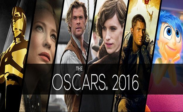 Abc red carpet oscars live stream - Oscars red carpet online ...