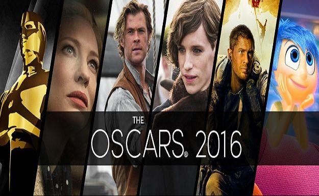 Abc red carpet oscars live stream - Oscars red carpet online ...
