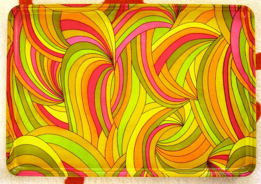 60s background patterns the - photo #19