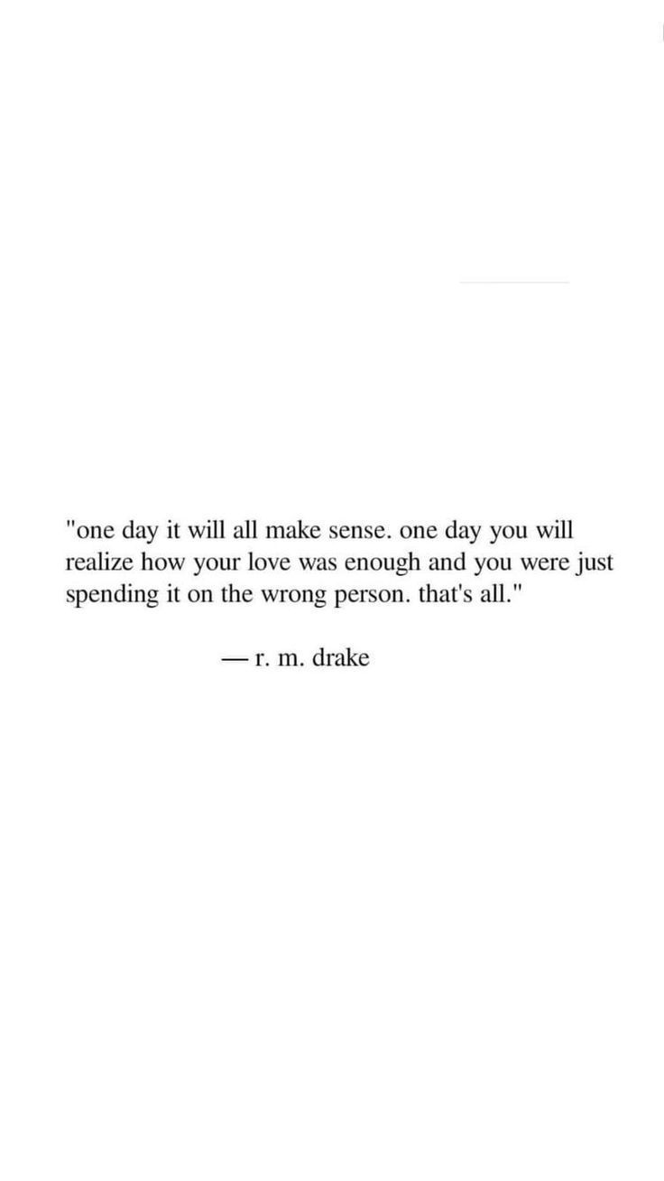 Photo of Sad Love Quotes : – Fitness GYM –  Sad Love Quotes : – #Love #Quotes #sad  – #…