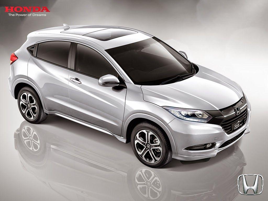 Dealer Honda Surabaya Cash Kredit Promo Harga Mobil Honda Harga Spesifikasi Kredit Honda Hr V Surabaya Honda Hrv Honda Sport Utility Vehicle