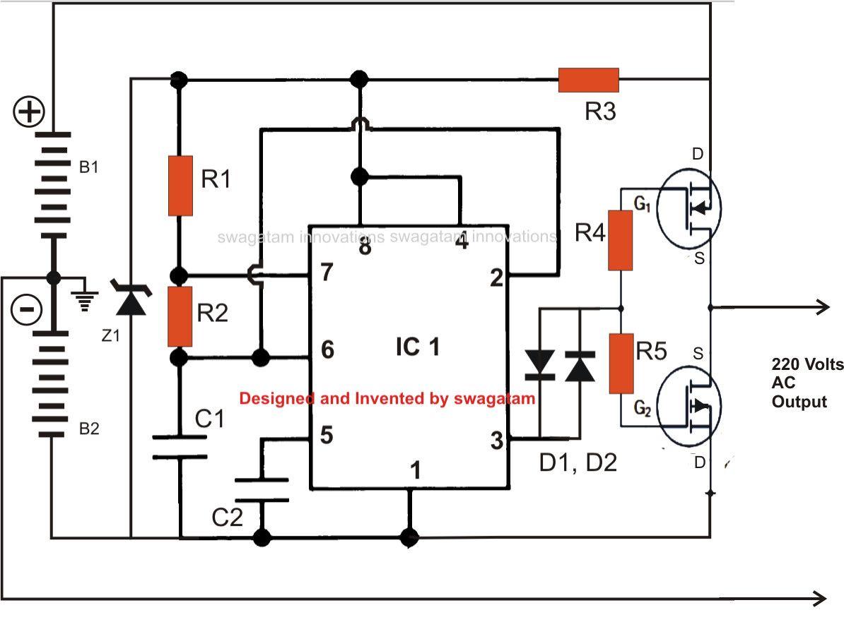 50 Circuit Diagram Of Vfd Panel Qp2b di 2020