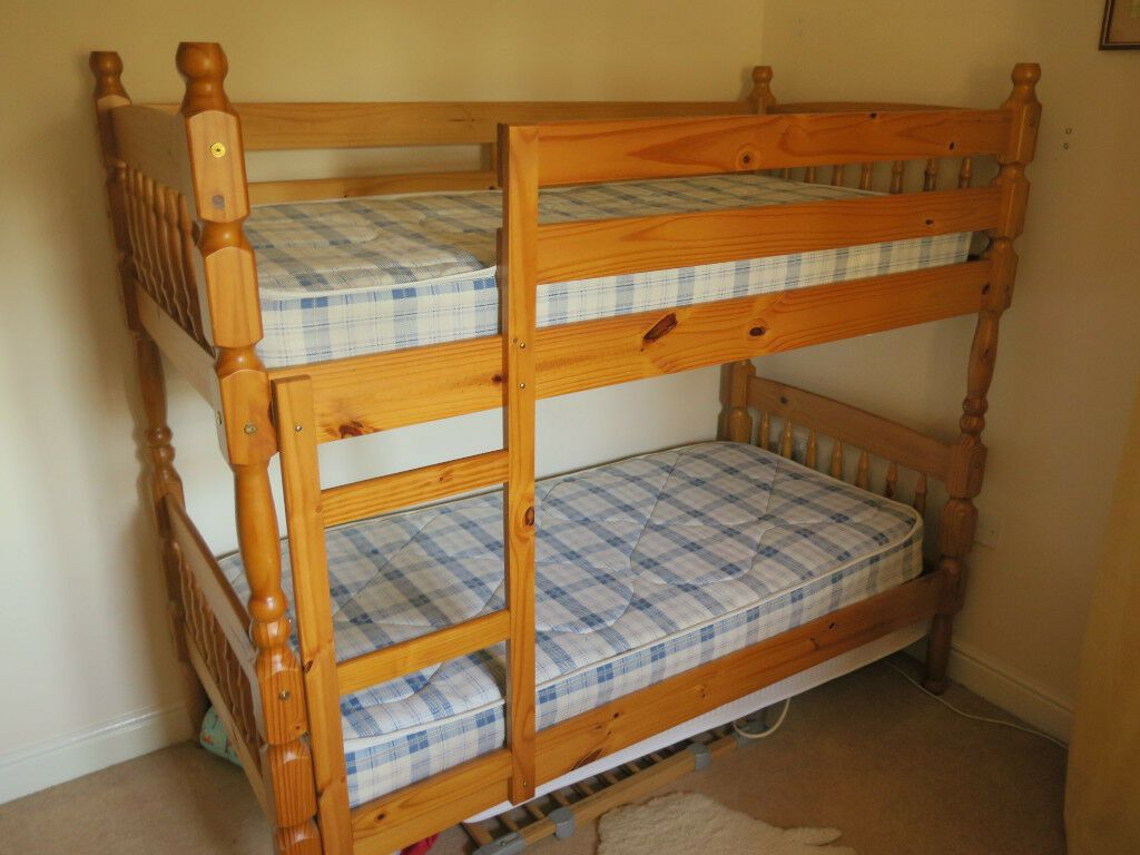12 Short Length Bunk Beds Most Of The Incredible As Well As Attractive Too