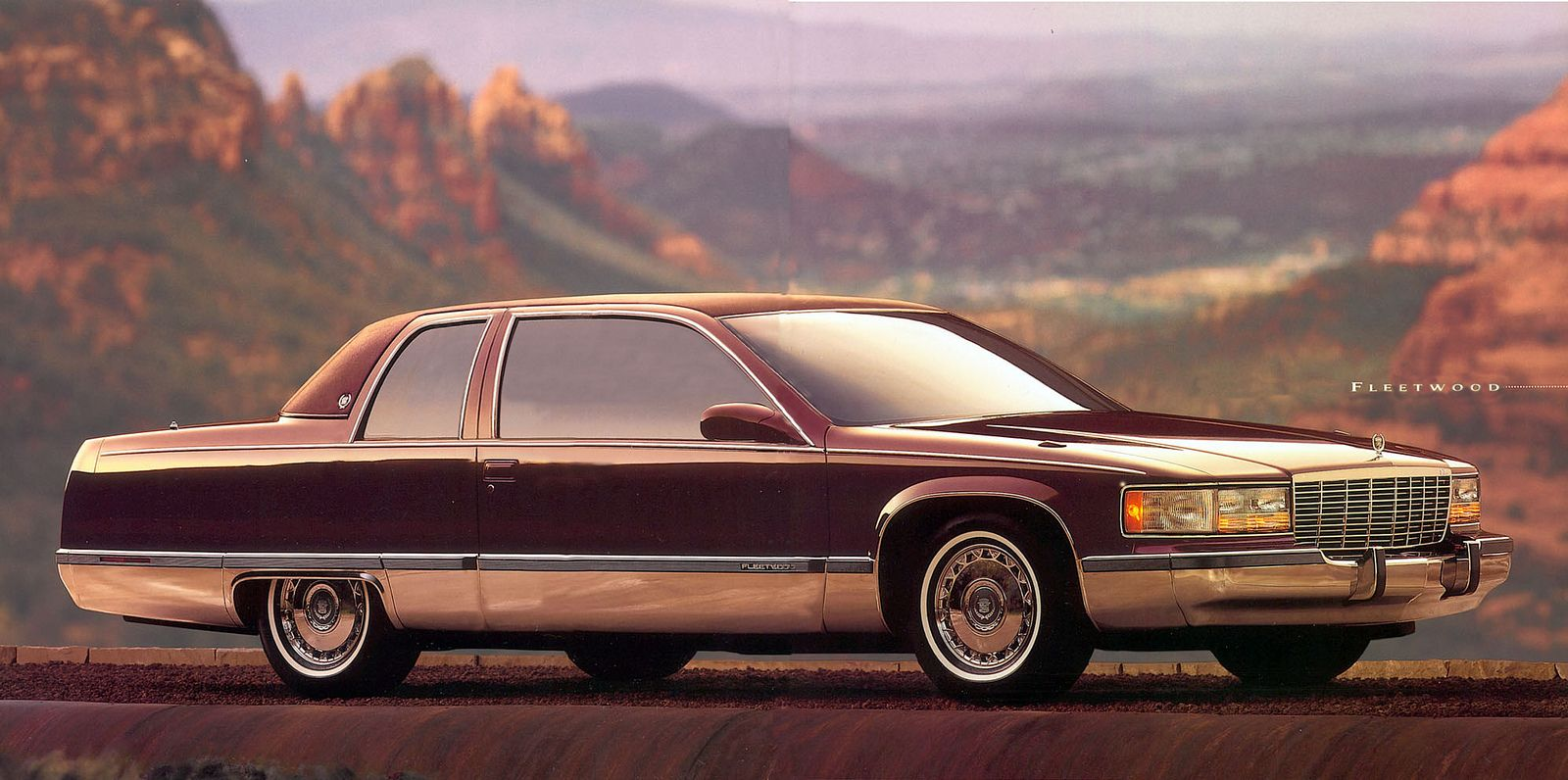 1996 cadillac fleetwood with sunroof all i want for christmas pinterest cadillac fleetwood cadillac and cars