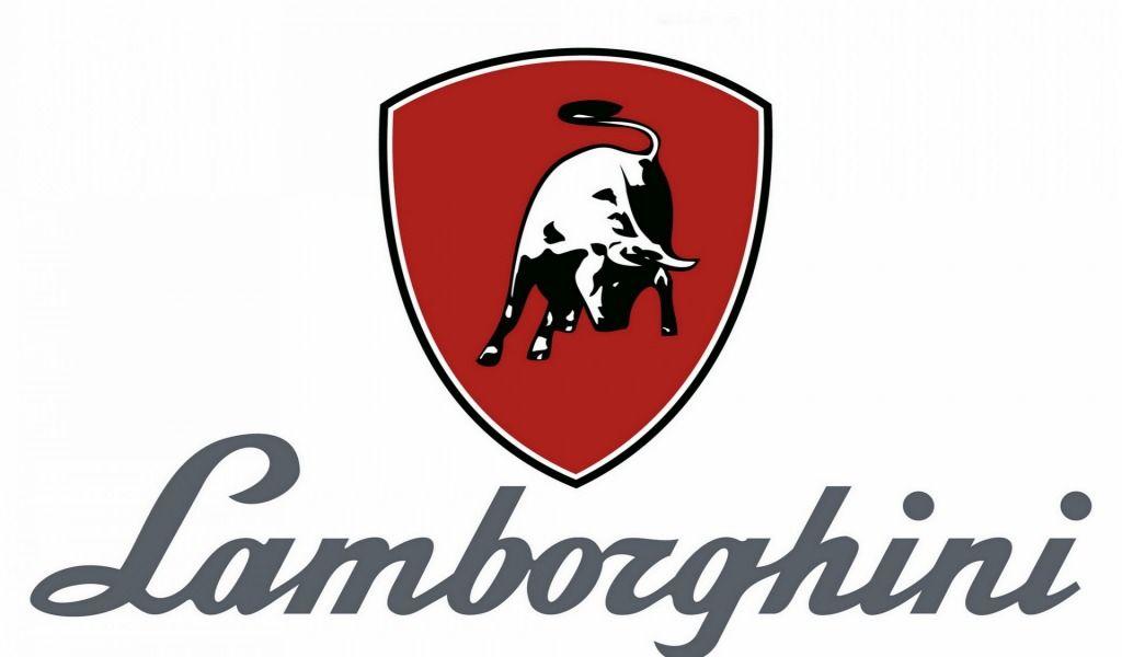 Lamborghini Logo Lamborghini Car Symbol Images And History Lamborghini Logo Lamborghini Photos Lamborghini