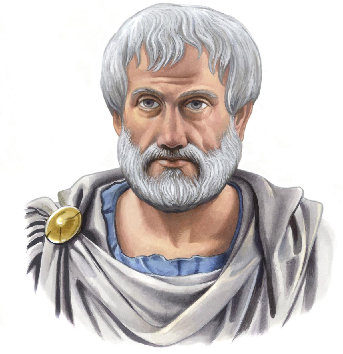 Principal Filosofo De La Epoca Clasica Griega Ancient Greek Philosophers Greek Philosophers Philosophers
