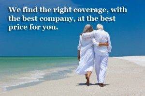 Quotes About Life Insurance Simple Manitoba Life Insurance Is Available Who Is Specialized In
