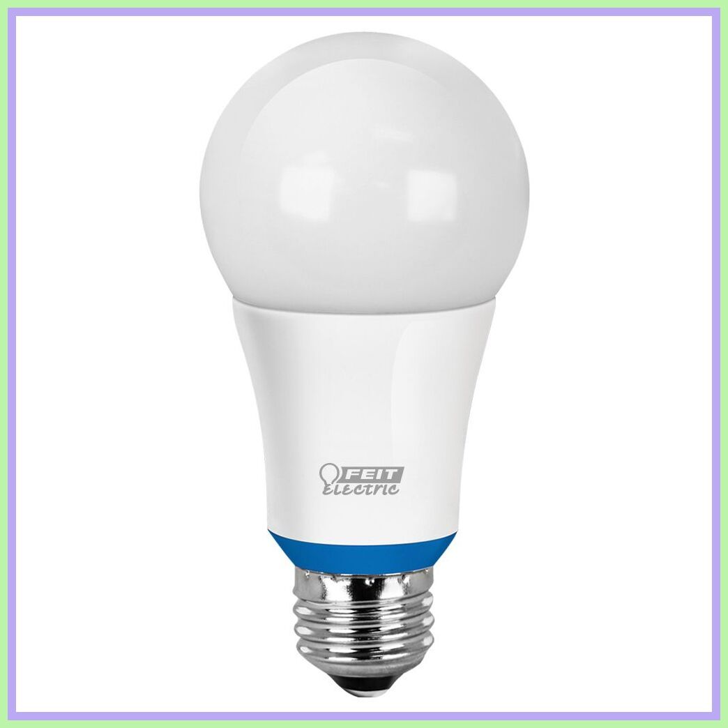110 Reference Of Led Light Bulb Home Depot Canada In 2020 Led Light Bulb Led Fluorescent Light Led Lights