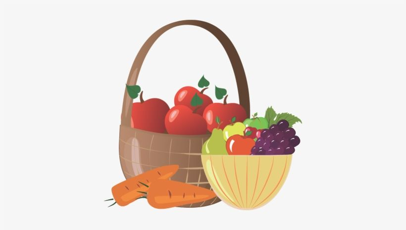 Download Fresh Food Clipart Fresh Food Clipart Png Png Image For Free Search More High Quality Free Transparent Png Images Food Clipart Food Png Fresh Food