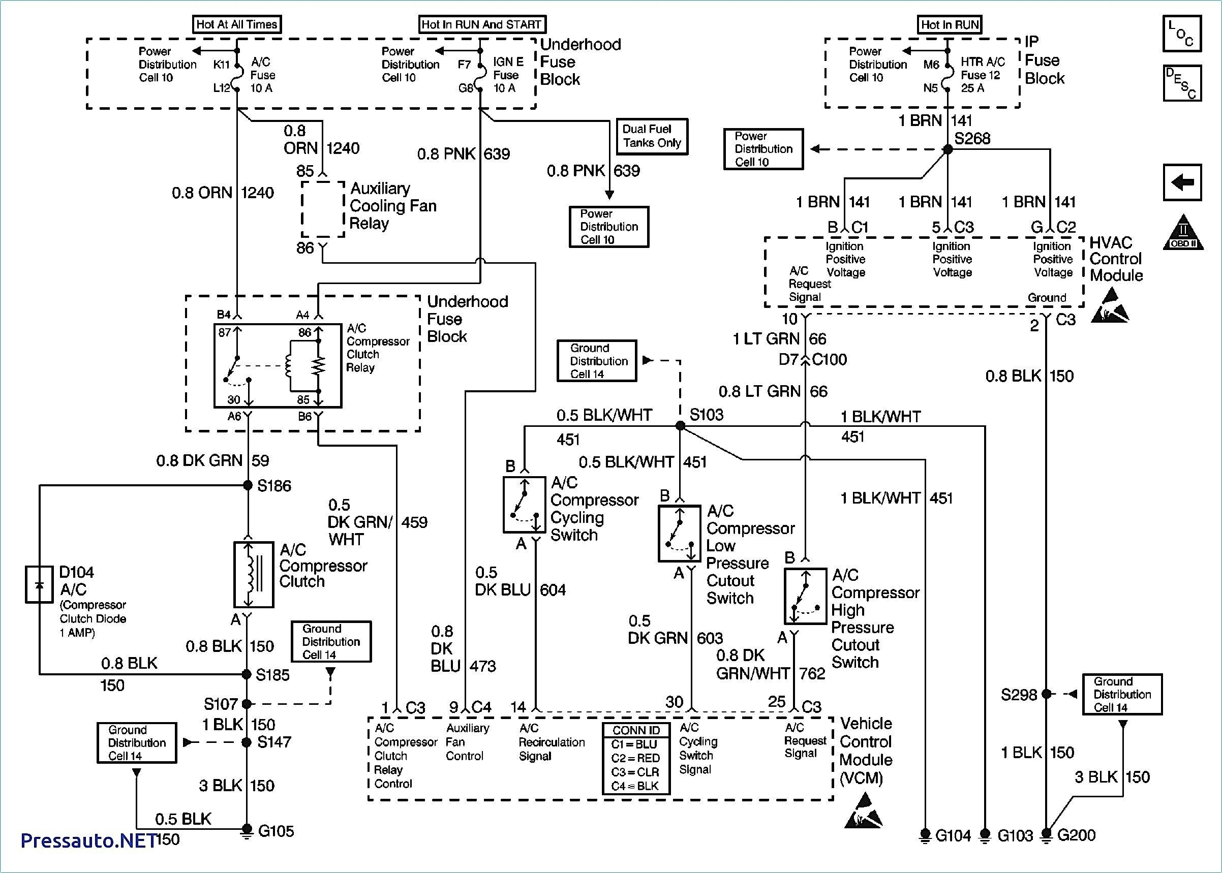 New Saturn Alternator Wiring Diagram diagrams