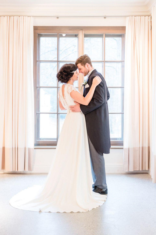 Konzept, Design & Styling: Venus Wedding Fotografie: Fotograf und ...