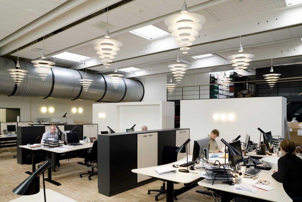 design an office. Google 图片搜索 Http://mimoa.eu/images/1081_l.jpg 的结果 | Office Pinterest Workspace, Interiors And Spaces Design An W