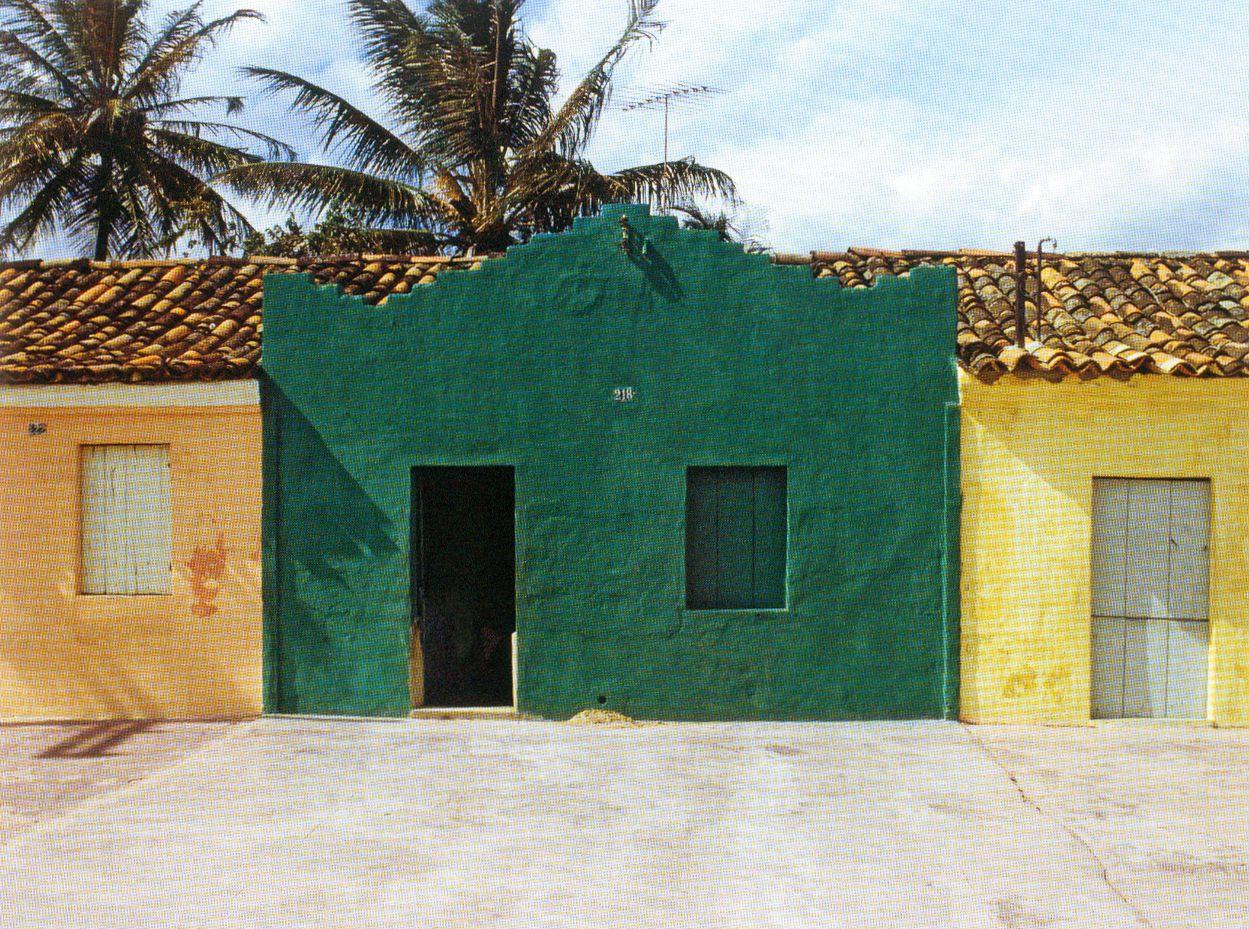 Pin de Alessandra Duailibi em Nordeste Arquitetura e