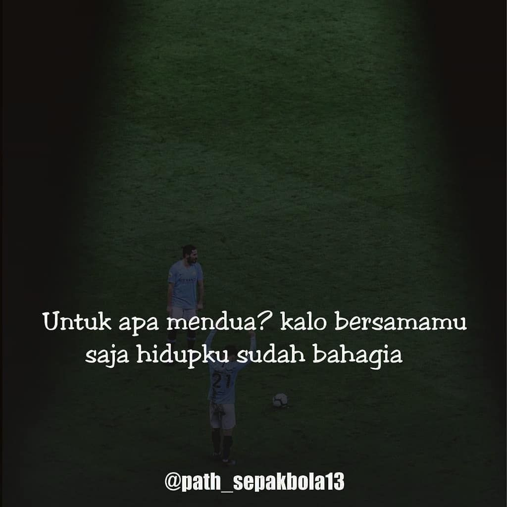 Pin Di Powerful Quotes