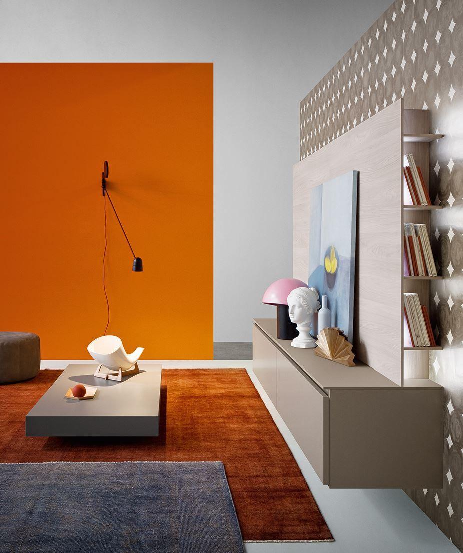 Meubles Salon Avec Images Mobilier De Salon Meuble Salon Meuble
