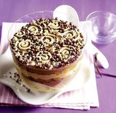 Suche dessert rezepte