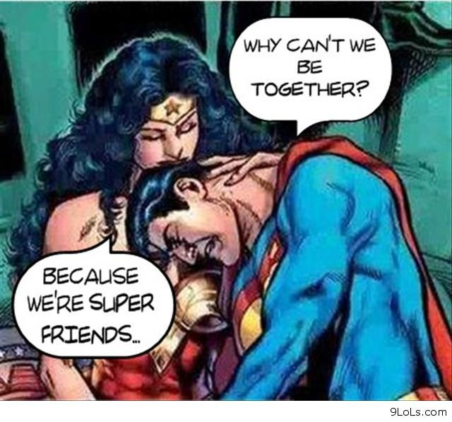 Pin By Paige Renee On 9lols Com Funny Pictures Friendzone Friends Funny