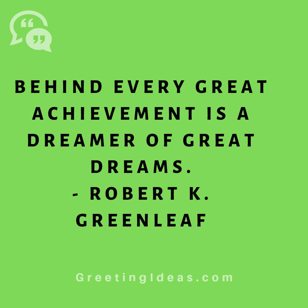 Amazing Quotes About Achievement For Students Achievement Quotes Inspirational Quotes Congratulations Quotes Achievement