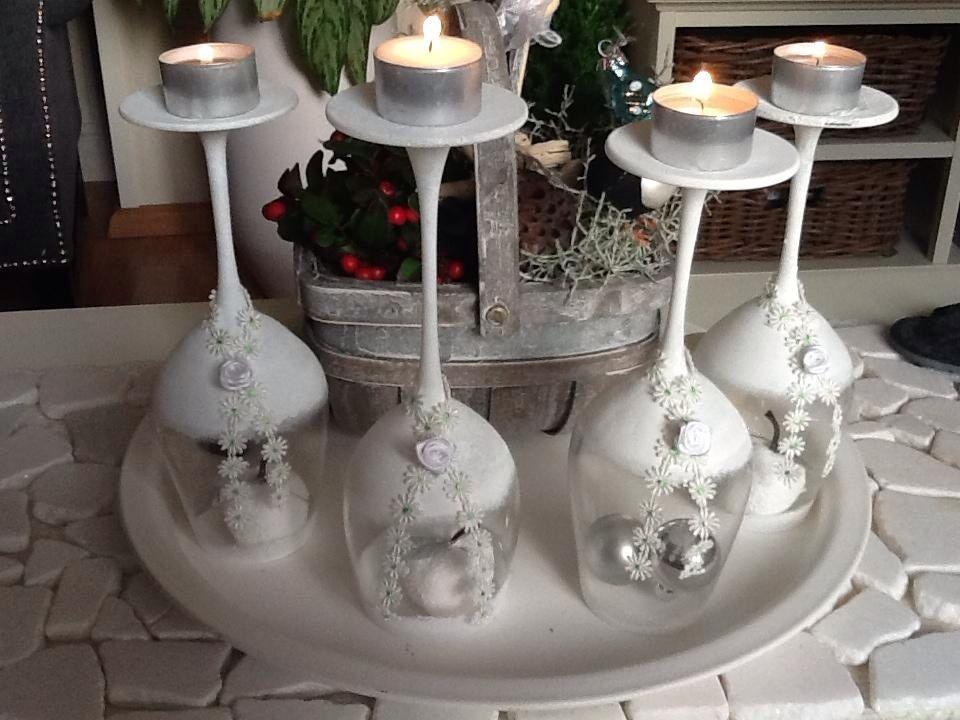 wat een gaaf idee dekoracije pinterest weihnachten. Black Bedroom Furniture Sets. Home Design Ideas