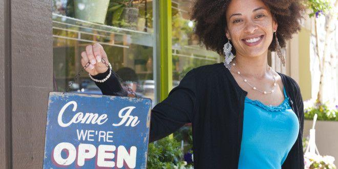 California: Small Business Owners Study $200 #paidfocusgroups #focusgroups #onlinesurveys #paidsurveys