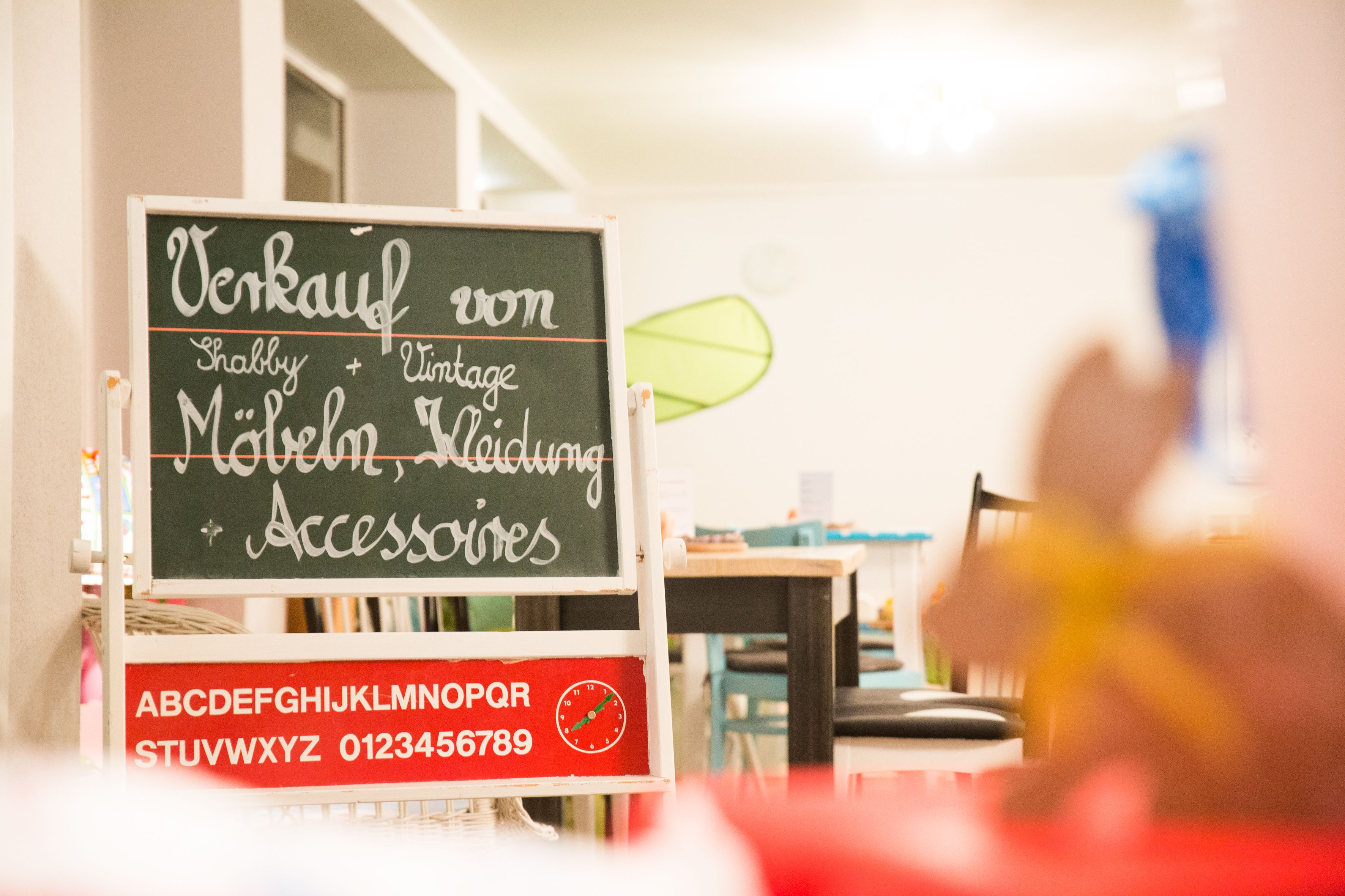 Erfreut Küchenwelt Feuer Lockport Ny Ideen - Ideen Für Die Küche ...