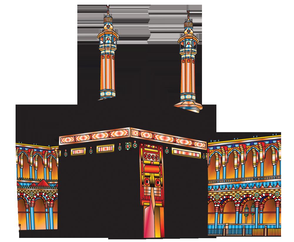 Pin Di Islamicpsd