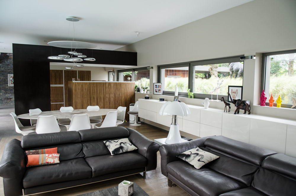 La Villa California Wakup Lieu pour événements Location de maison - faire une maison avec sketchup