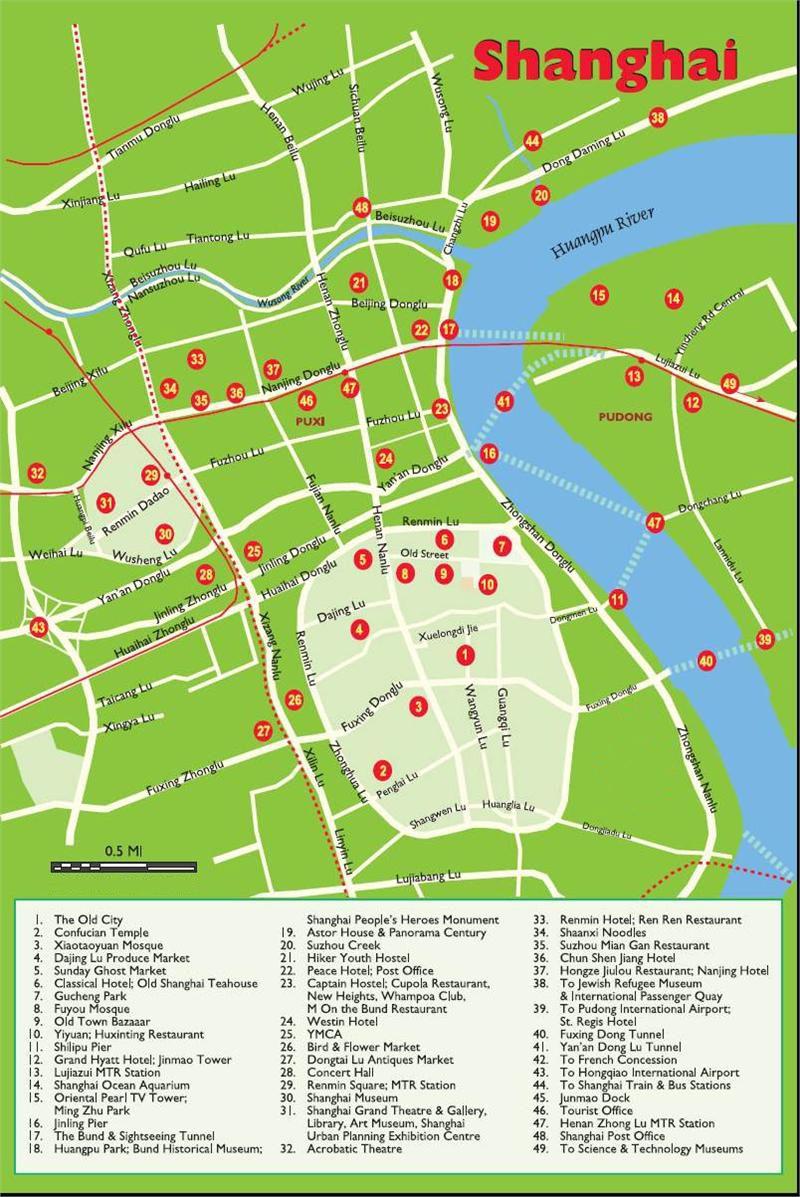 shanghai tourist map english hi-res detailed downloadable ... on shanghai on the map, shanghai city map, shanghai tourist map, shanghai province, shanghai road map, shanghai bus map, shanghai skyline, shanghai map pdf, shanghai on a map, shanghai mrt, shanghai metro, shanghai bus routes in english, shanghai map chinese, shanghai xuhui district, shanghai tourism, shanghai centre map, shanghai map asia, shanghai street map downtown, shenzhen subway english,