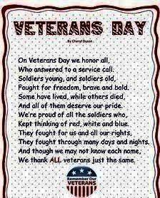 Poems Veterans Day Thank You Poems  Veterans Day Thank You Poems Veterans Day Thank You Poems  Veterans Day Thank You Poems Veterans Day Thank You Poems  Veterans Day Tha...