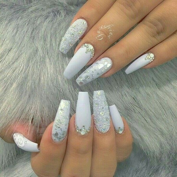 Collection featuring Lottie Nail Polish | Nail Art & Designs ...