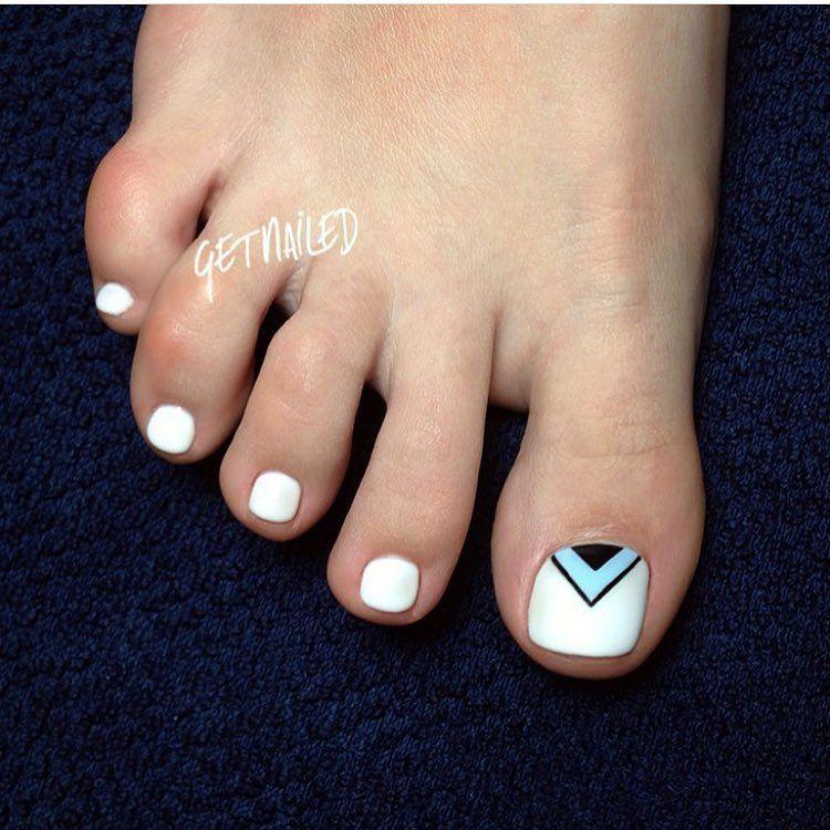 Студия маникюра ногти