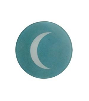Catbird::shop by category::HOME & GIFTS::Crescent Moon Plate