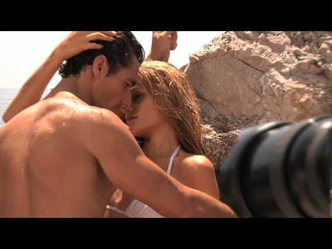 Sexy english video film