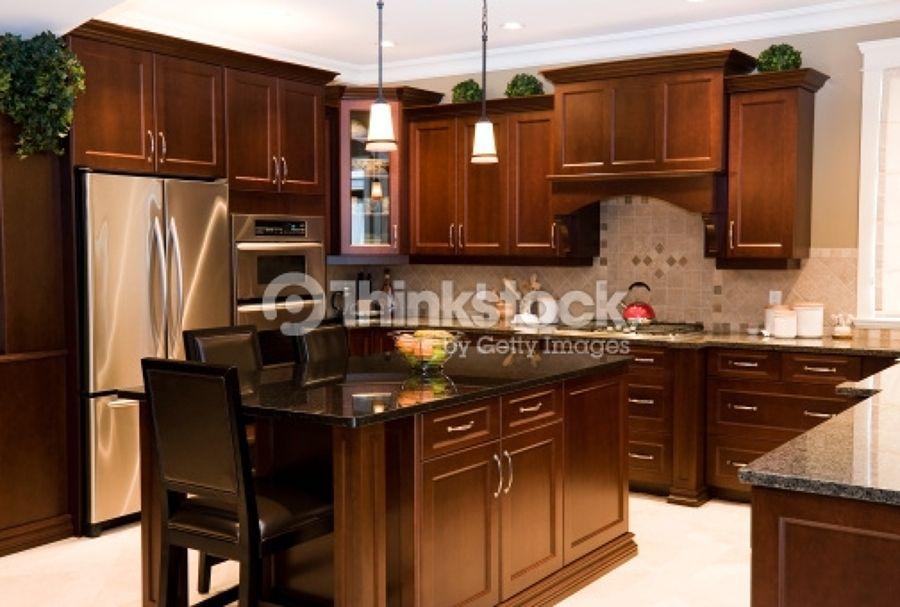Instalación y fabricación de muebles (cocina) - Xochimilco ...