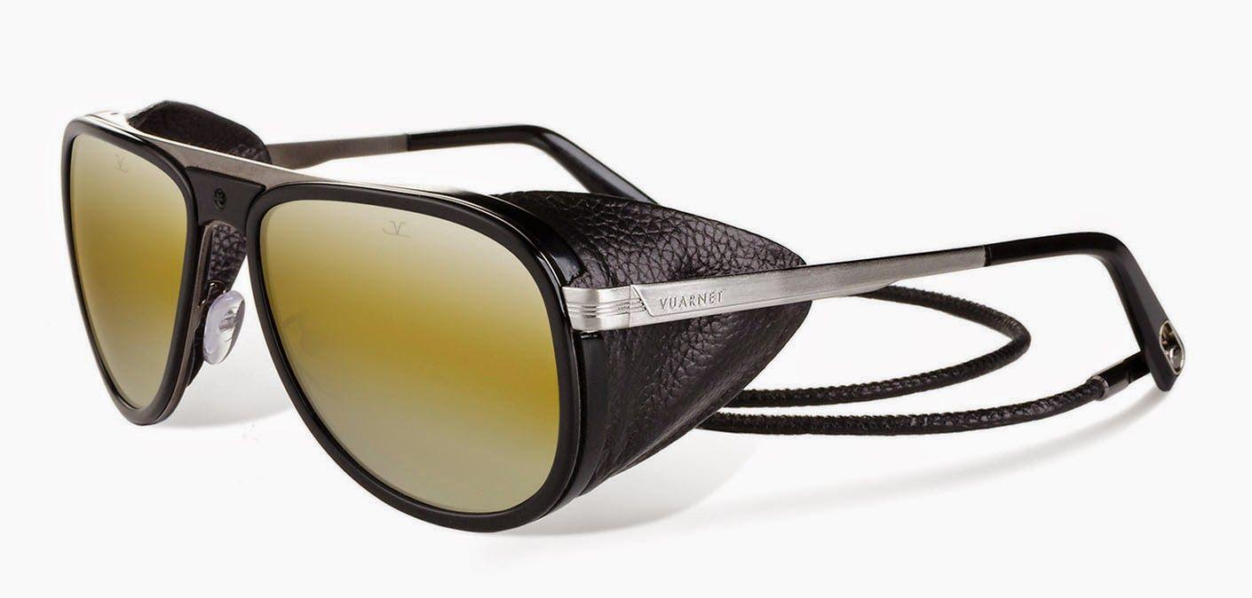 97931b3460 French eyewear