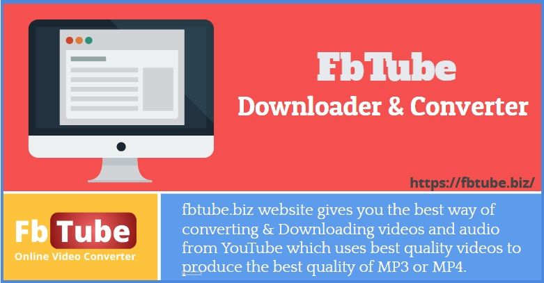 You can easily convert and download YouTube videos to mp3 in high