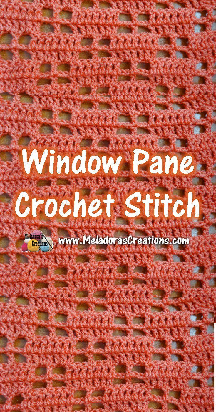 Pin von Sara Serrano Munilla auf Crochet & knit | Pinterest
