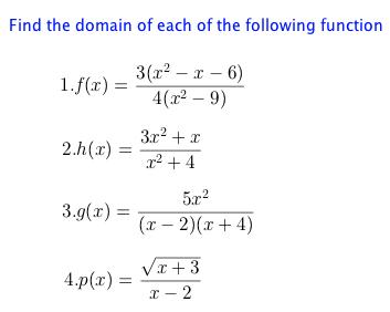 Pin On Teaching Math