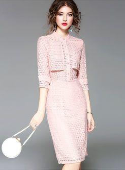 51da1cc72a Dresses For Women High Quality Online Shop Free Shipping